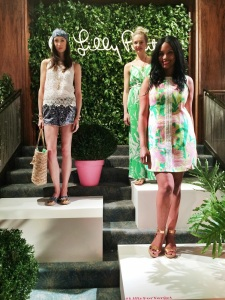 Lilly Pulitzer Target Shift Dresses