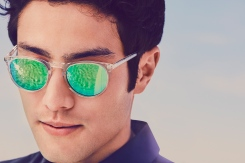 Warby_Parker_HASKELL_02_Max_Haskell_Green_0251