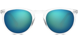 WP_Haskell500_1504_Sunglasses_Front_A4_sRGB