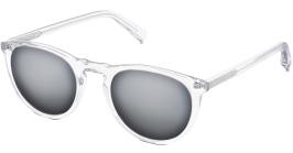 WP_Haskell500_1505_Sunglasses_Angle_A4_sRGB