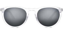 WP_Haskell500_1505_Sunglasses_Front_A4_sRGB