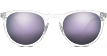 WP_Haskell500_1506_Sunglasses_Front_A4_sRGB