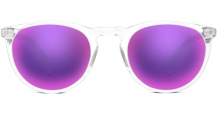 WP_Haskell500_1507_Sunglasses_Front_A4_sRGB