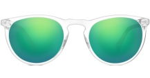WP_Haskell500_1508_Sunglasses_Front_A6_sRGB