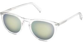 WP_Haskell500_1509_Sunglasses_Angle_A4_sRGB