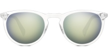 WP_Haskell500_1509_Sunglasses_Front_A4_sRGB