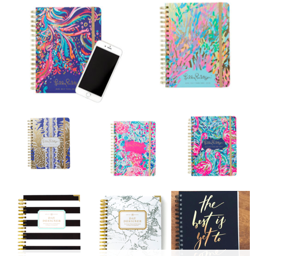 Planners on Planners onPlanners…